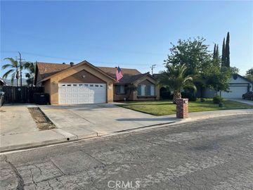4649 Gainsville Avenue, Hemet, CA, 92544,