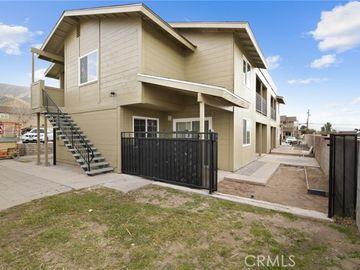 5150 5198 N 3rd AVE, San Bernardino, CA, 92407,