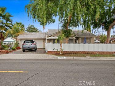 6968 North Muscatel Avenue, San Gabriel, CA, 91775,