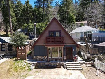 22947 Cedar Way, Crestline, CA, 92325,
