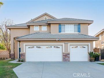 16266 Ivory Court, Chino Hills, CA, 91709,