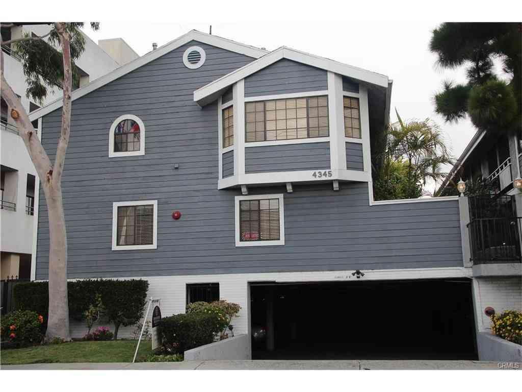 4345 W 154th Street #8, Lawndale, CA, 90260,
