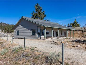 25661 Territory Way, Tehachapi, CA, 93561,