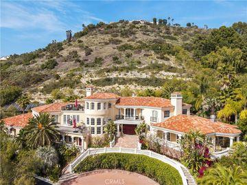 10402 Villa Del Cerro, North Tustin, CA, 92705,