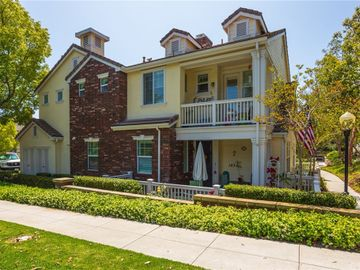 143 Sklar Street #49, Ladera Ranch, CA, 92694,