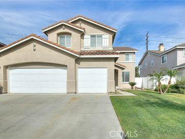 13271 Rancho Bernard Court, Chino, CA, 91710,
