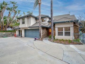 23175 Glendora Drive, Grand Terrace, CA, 92313,