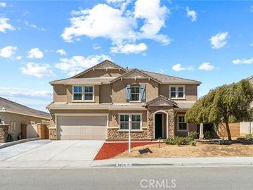 20731 Center Street, Riverside, CA, 92507,