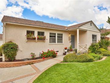 2519 Jolley Drive, Burbank, CA, 91504,