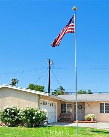 20513 Acre Street Winnetka, CA, 91306