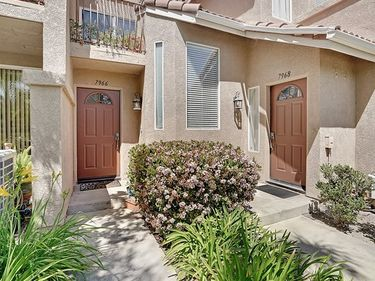 7966 East Monte Carlo Avenue #224, Anaheim Hills, CA, 92808,