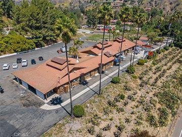 160 Olinda Drive, Brea, CA, 92823,