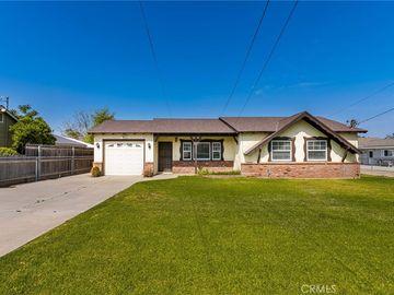 4308 Center Avenue, Norco, CA, 92860,