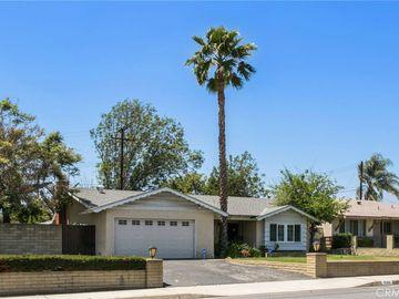 9360 VERNON Avenue, Montclair, CA, 91763,