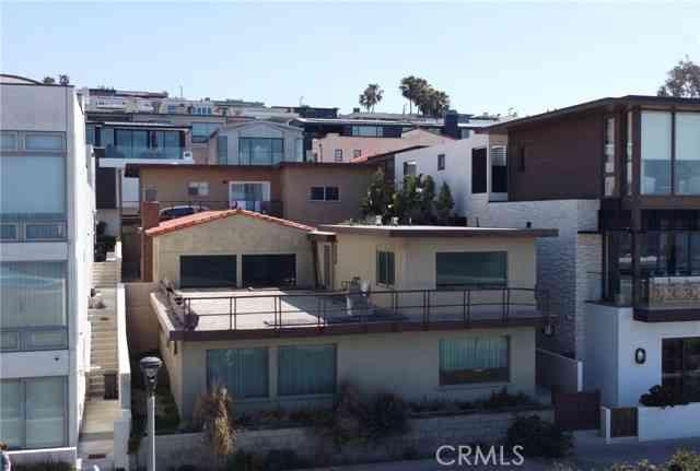 2912 The Strand, Manhattan Beach, CA, 90266,