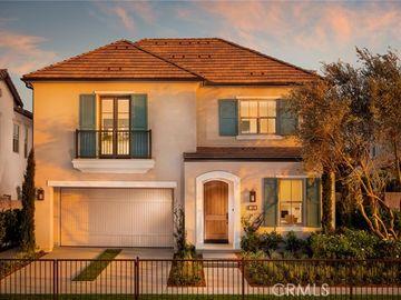 219 Evaroad #34, Irvine, CA, 92602,