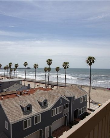 999 North Pacific Street #A322 & A324 Oceanside, CA, 92054