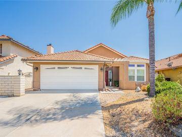 26295 Fir Avenue, Moreno Valley, CA, 92555,