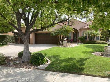 5612 Ridgeview, La Verne, CA, 91750,