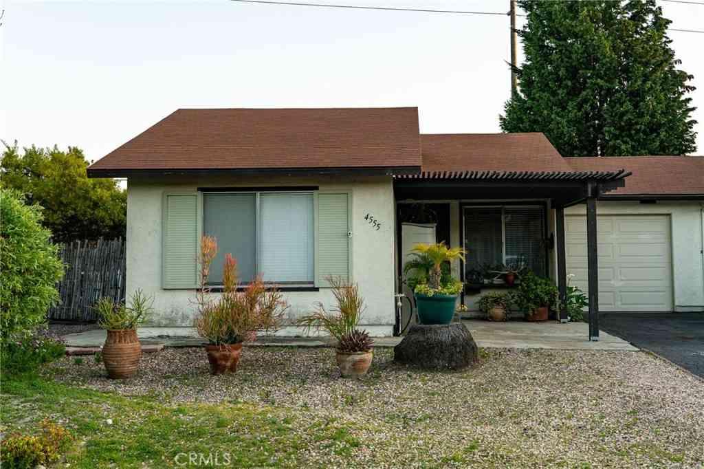 4555 Quailridge Drive, Oceanside, CA, 92056,
