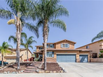 29172 Woodfall Drive, Murrieta, CA, 92563,