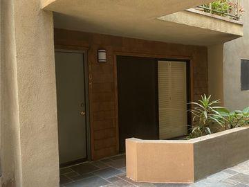 403 W 7th Street #107, Long Beach, CA, 90813,