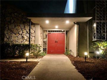 4353 Colfax Avenue #15, Studio City, CA, 91604,