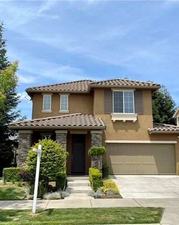 3855 Bethpage Street Turlock, CA, 95382