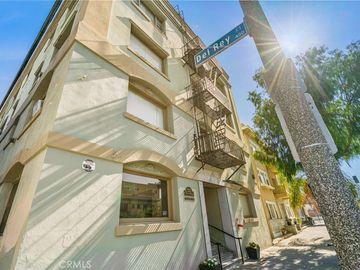 323 W 4th Street #107, Long Beach, CA, 90802,