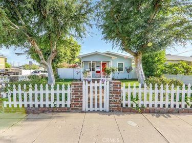 639 W Walnut Avenue, Orange, CA, 92868,