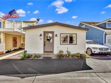 36 DRAKE Street, Newport Beach, CA, 92663,