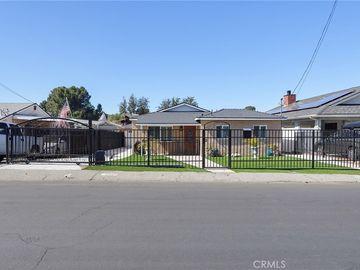 10945 Mcvine Avenue, Sunland, CA, 91040,