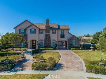 6364 Hidden Brook Pl, Rancho Cucamonga, CA, 91739,
