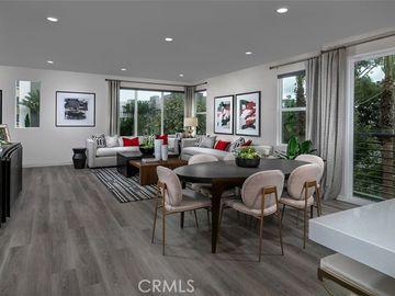 229 Steely, Irvine, CA, 92614,