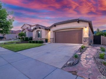 3884 Blackberry Drive, San Bernardino, CA, 92407,