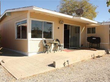41990 Gassner Road, Anza, CA, 92539,