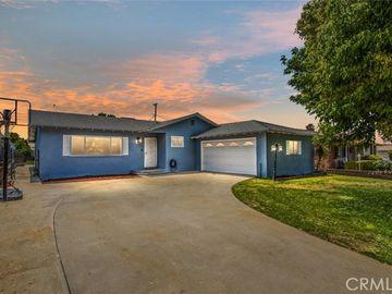 147 Myrtlewood Drive, Calimesa, CA, 92320,