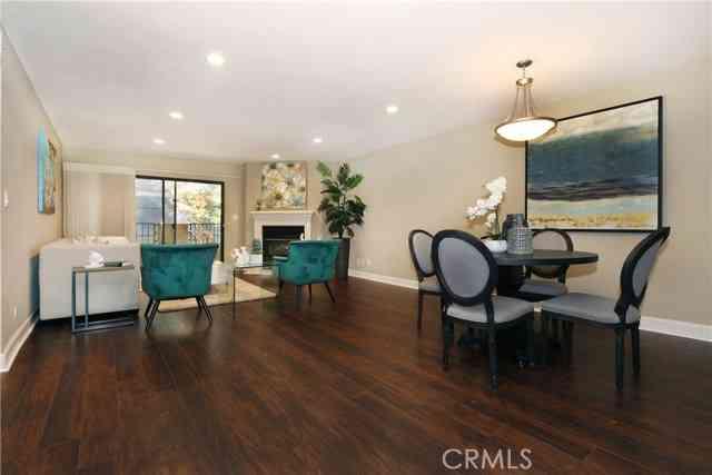 1633 South Bentley Avenue #105, Los Angeles, CA, 90025,