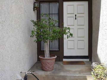 545 West Puente Street #3, Covina, CA, 91722,