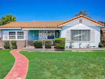1146 West 17th Street, San Bernardino, CA, 92411,