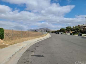 0 Avalon Parkway, Perris, CA, 92571,