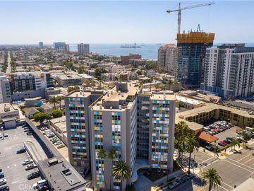 100 Atlantic Avenue #1016, Long Beach, CA, 90802,