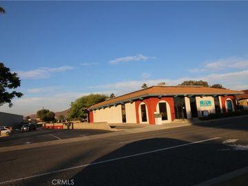 27070 Sun City Boulevard, Menifee, CA, 92586,