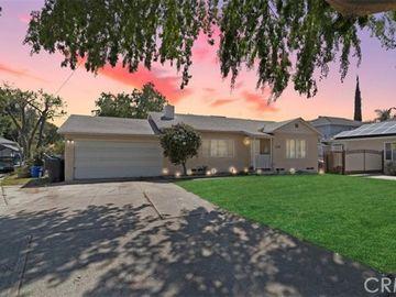 279 Ardmore Street, San Bernardino, CA, 92404,