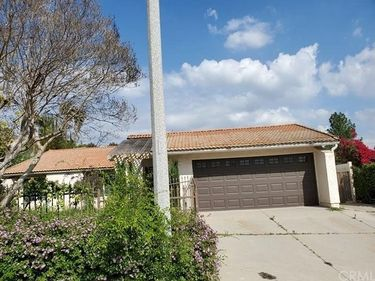 2877 Oakridge Court, Highland, CA, 92346,