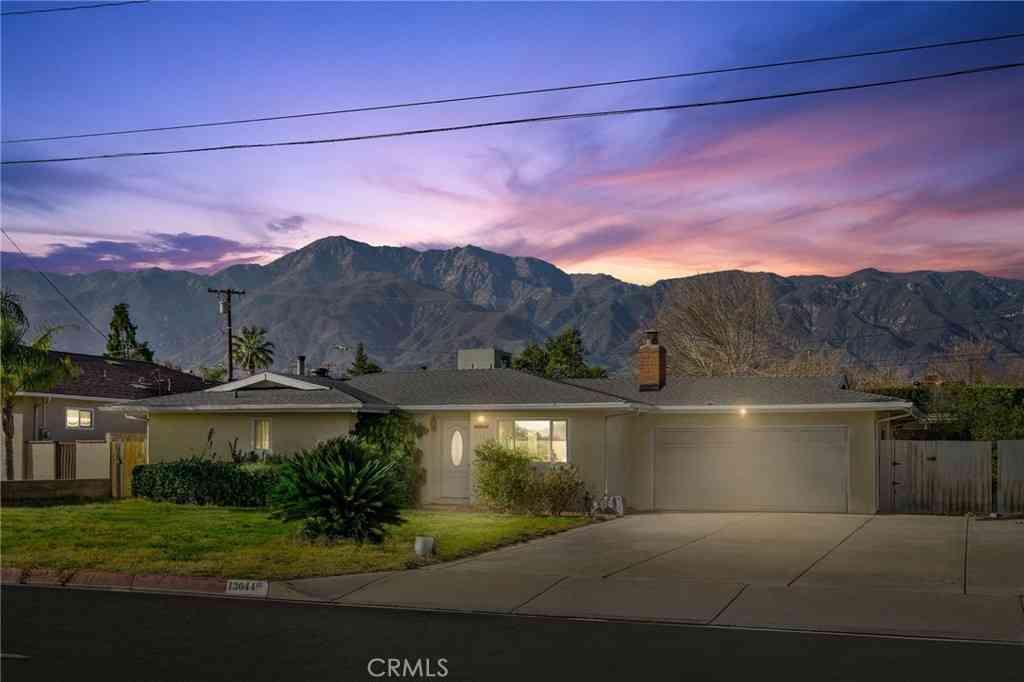 13044 Victoria Street, Rancho Cucamonga, CA, 91739,