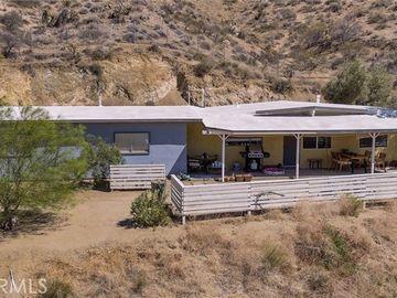 9345 South Samel Road, Morongo Valley, CA, 92256,