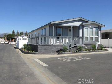 1245 W Cienega, San Dimas, CA, 91773,