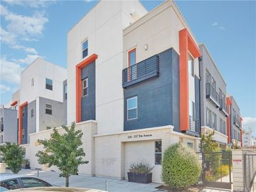 249 Elm Avenue, Long Beach, CA, 90802,