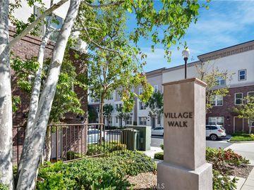 137 E Commercial Street, San Dimas, CA, 91773,